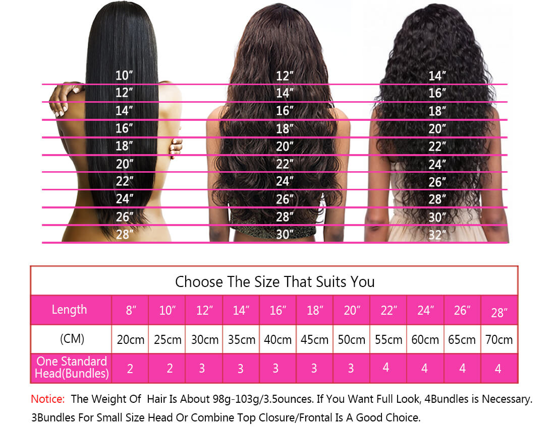 real best cheap virgin human hair bundles deals for sale