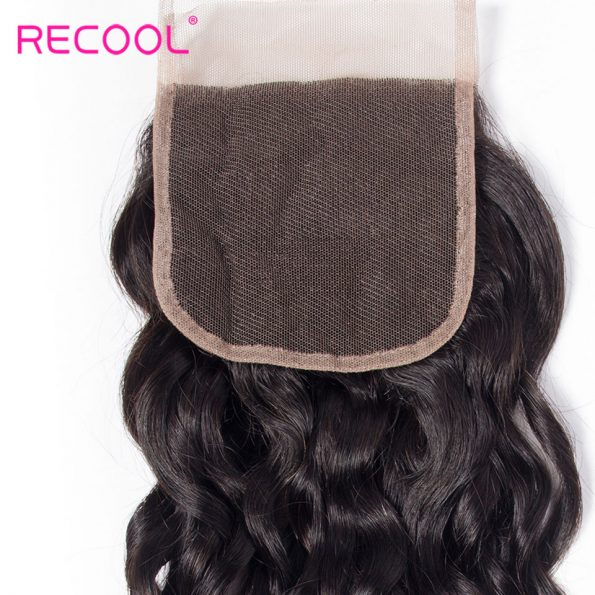 recool water wave bundles with closure (1)