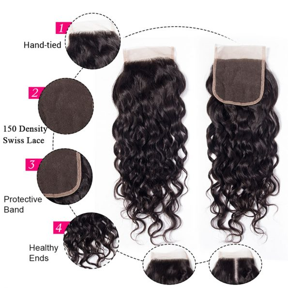 recool water wave bundles with closure (2)