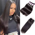 straight bundles with closure (5)