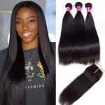 straight bundles with closure (7)