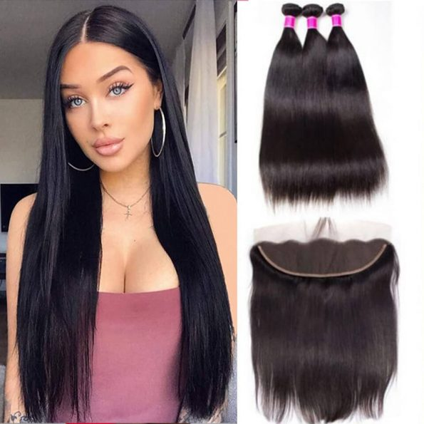 straight bundles with frontal (3)