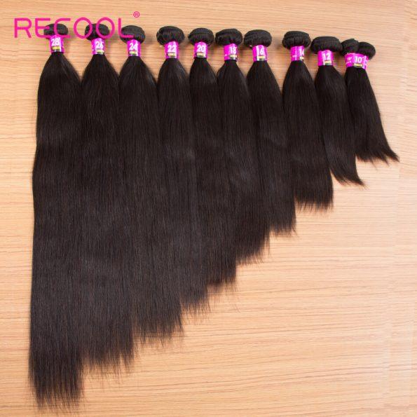 recool-hair-straight-hair-28