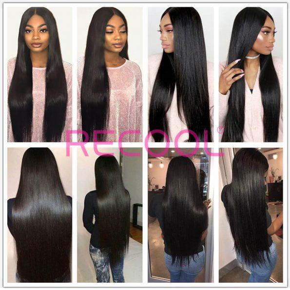 recool-hair-straight-hair-31