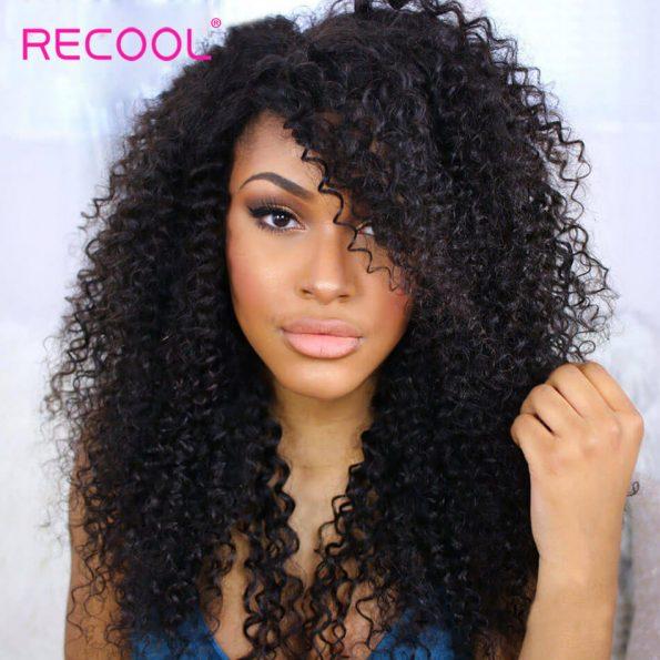 kinky-curly-hair1