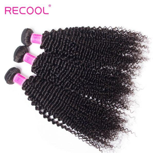 kinky curly wave hair1