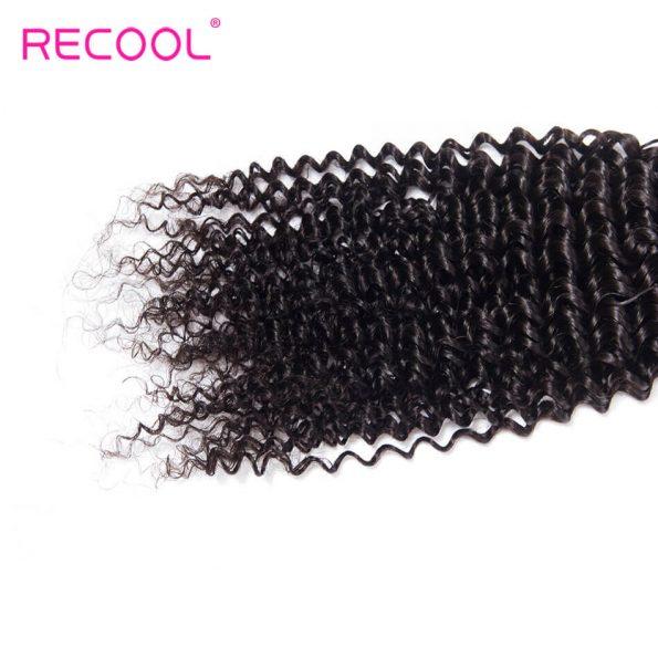 kinky curly wave hair8