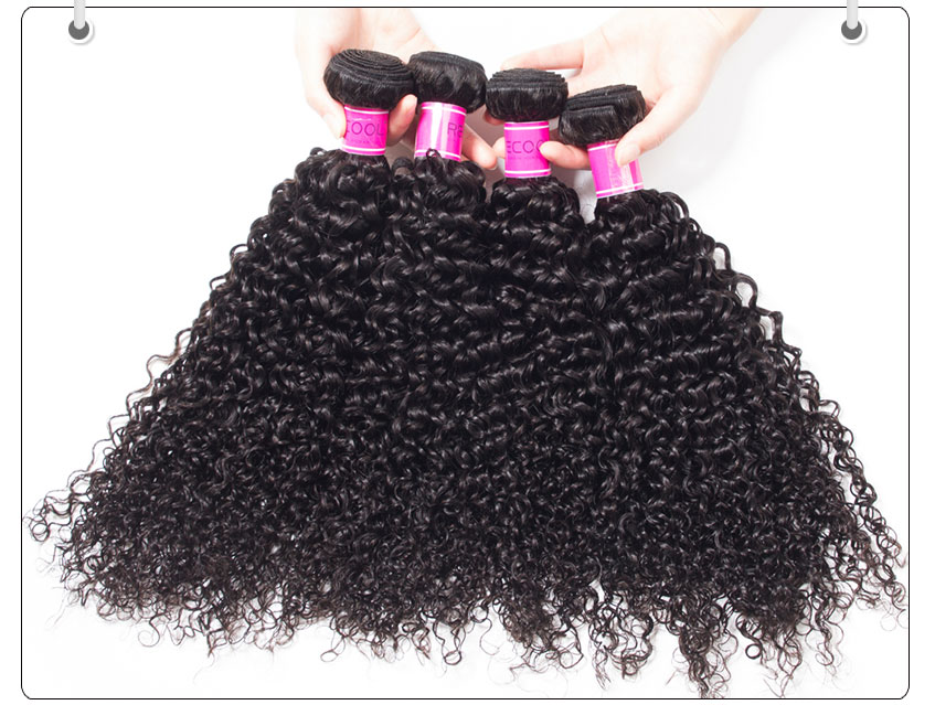 best curly wavy hair extensions,cheap virgin hair good curly weave bundles deals,virgin hair for sale