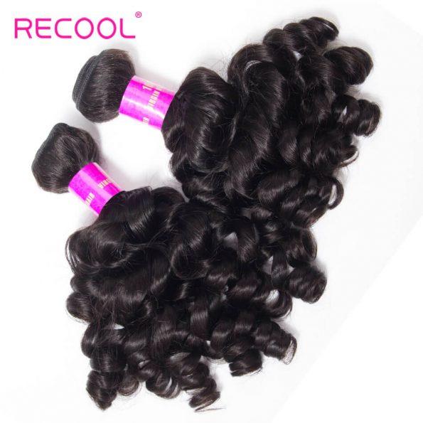 recool hair boundy curly hair bundles 1