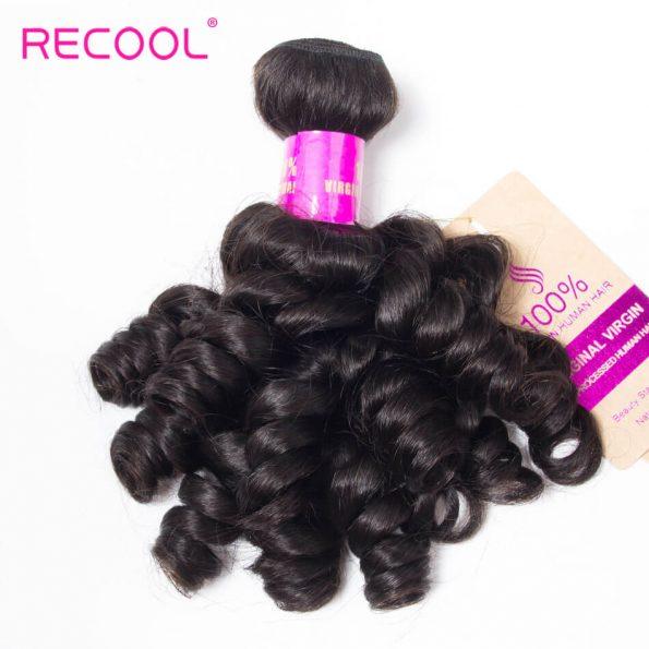 recool hair boundy curly hair bundles 2