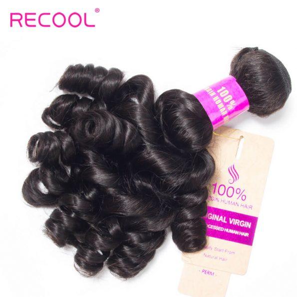 recool hair boundy curly hair bundles 6