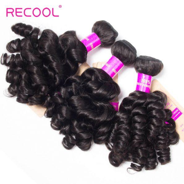 recool hair boundy curly hair bundles 7