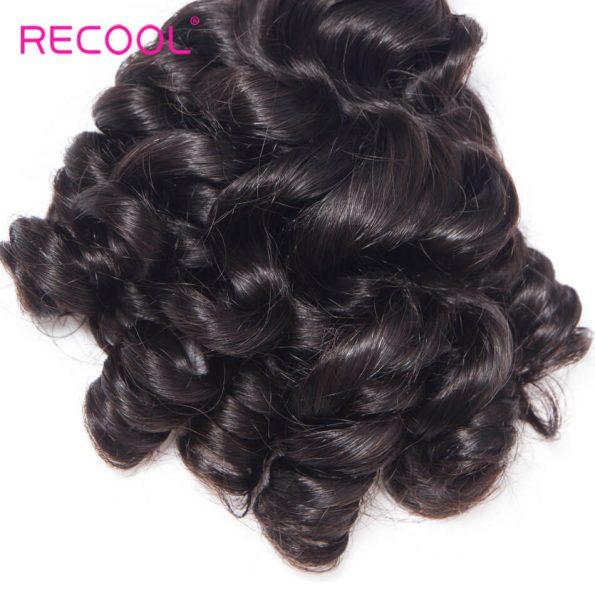 recool hair boundy curly hair bundles 8
