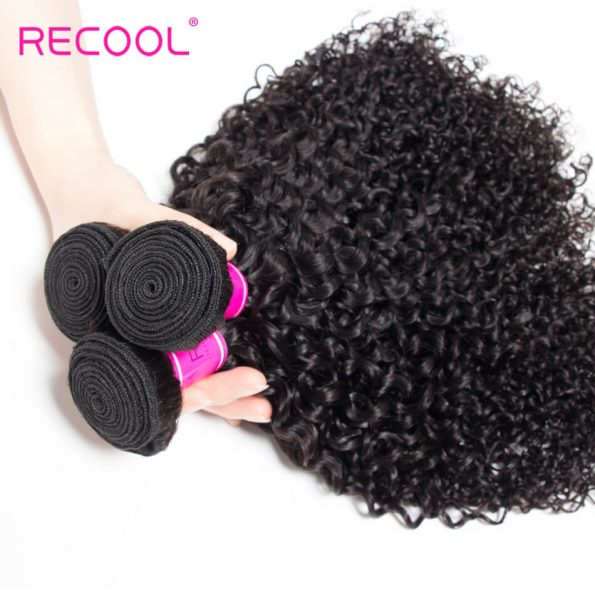 Recool Hair Curly Wave Hair (12)