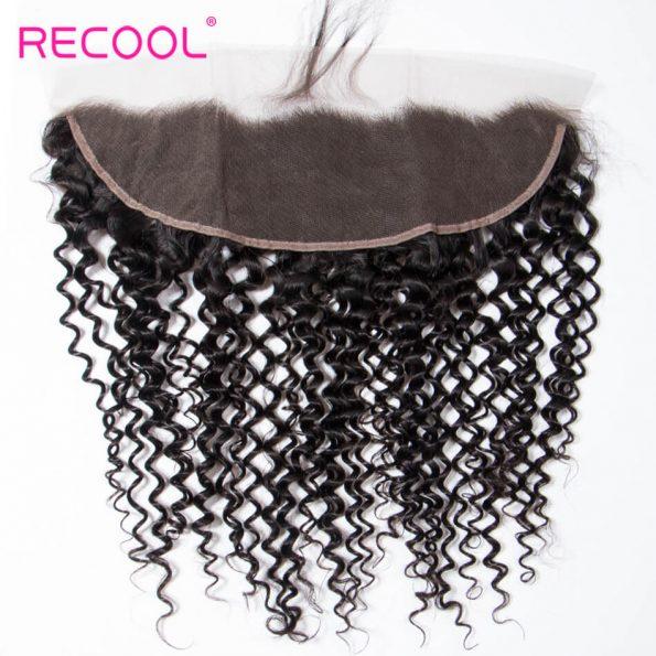 Recool Hair Curly Wave Hair (15)
