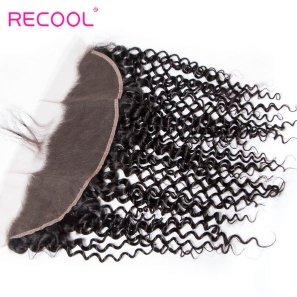 Recool Hair Curly Wave Hair (17)