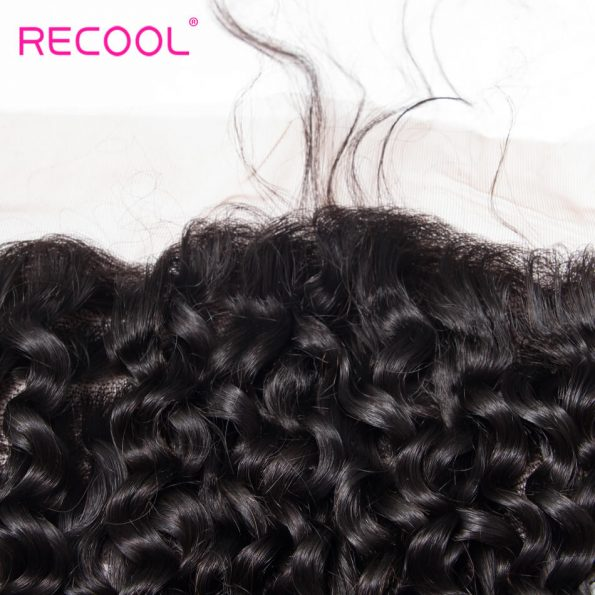 Recool Hair Curly Wave Hair (18)