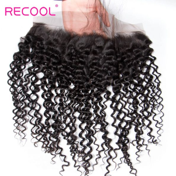 Recool Hair Curly Wave Hair (19)