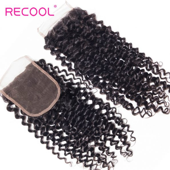 Recool Hair Curly Wave Hair (7)
