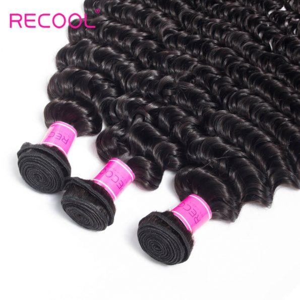 recool-deep-hair-23
