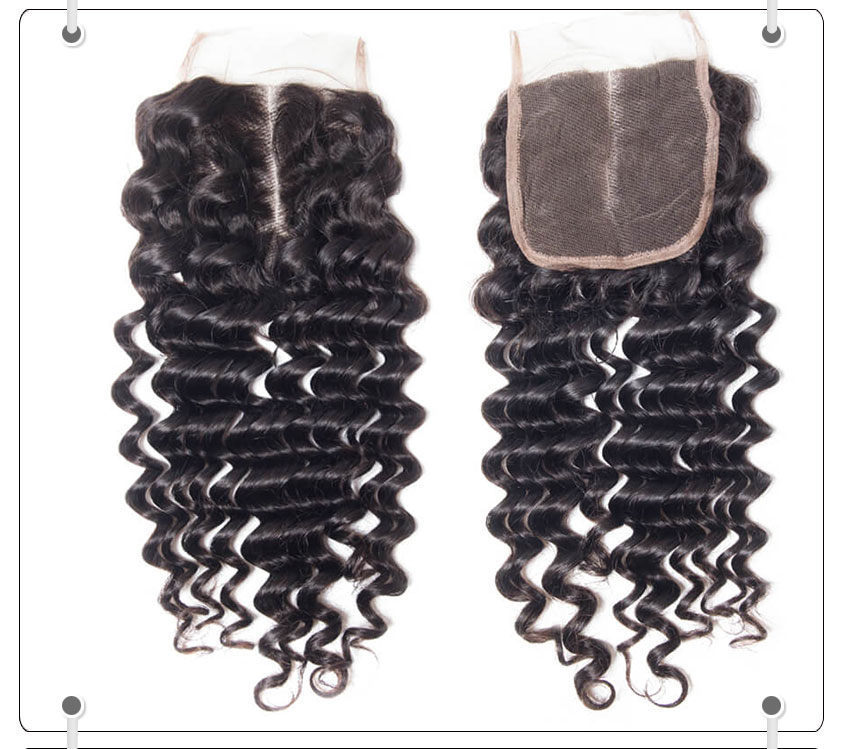 remy deep wave weave hair bundles,deep wave curly hair,buy human hair extensions