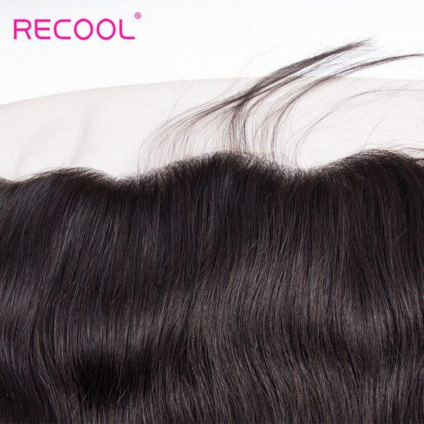 recool hair straight human hair (18)