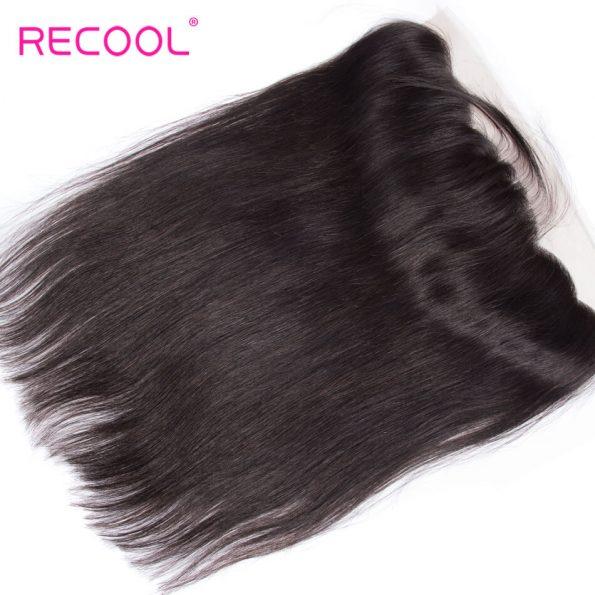 recool hair straight human hair (19)