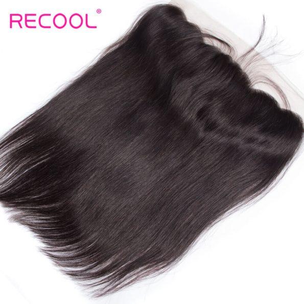 recool hair straight human hair (20)