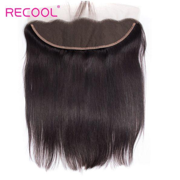 recool hair straight human hair (22)