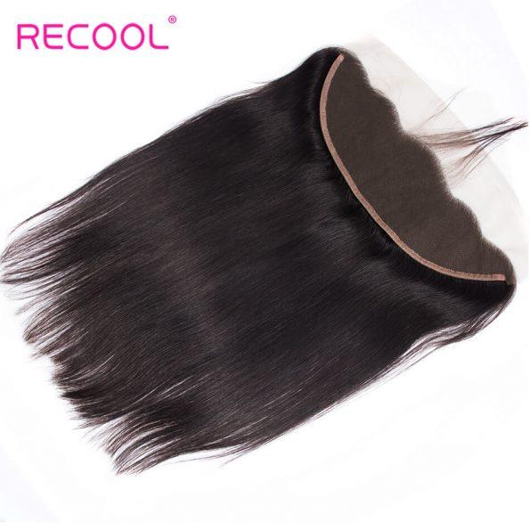 recool hair straight human hair (29)