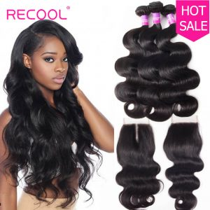 Peruvian Hair Vs Virgin Brazilian HairWhich One Is Better