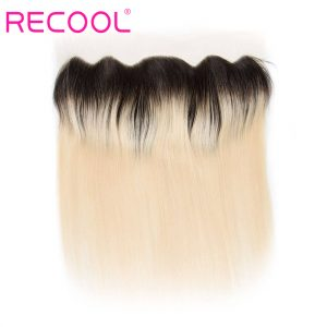 T1B 613 lace frontal