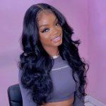 body wave wig 17