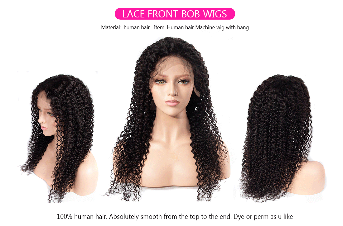 curly-wig