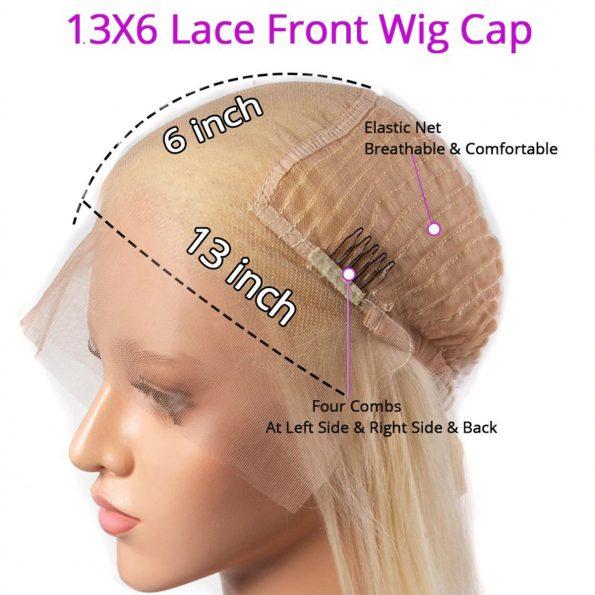 13×6 613 bob wig 5