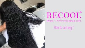 Quality Brazilian Hair Weave — What Exactly Are You Paying For?