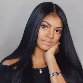 13x6-straight-lace-wig