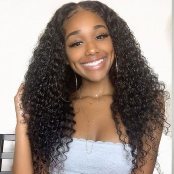 13x6-deep-wave-lace-front-wig