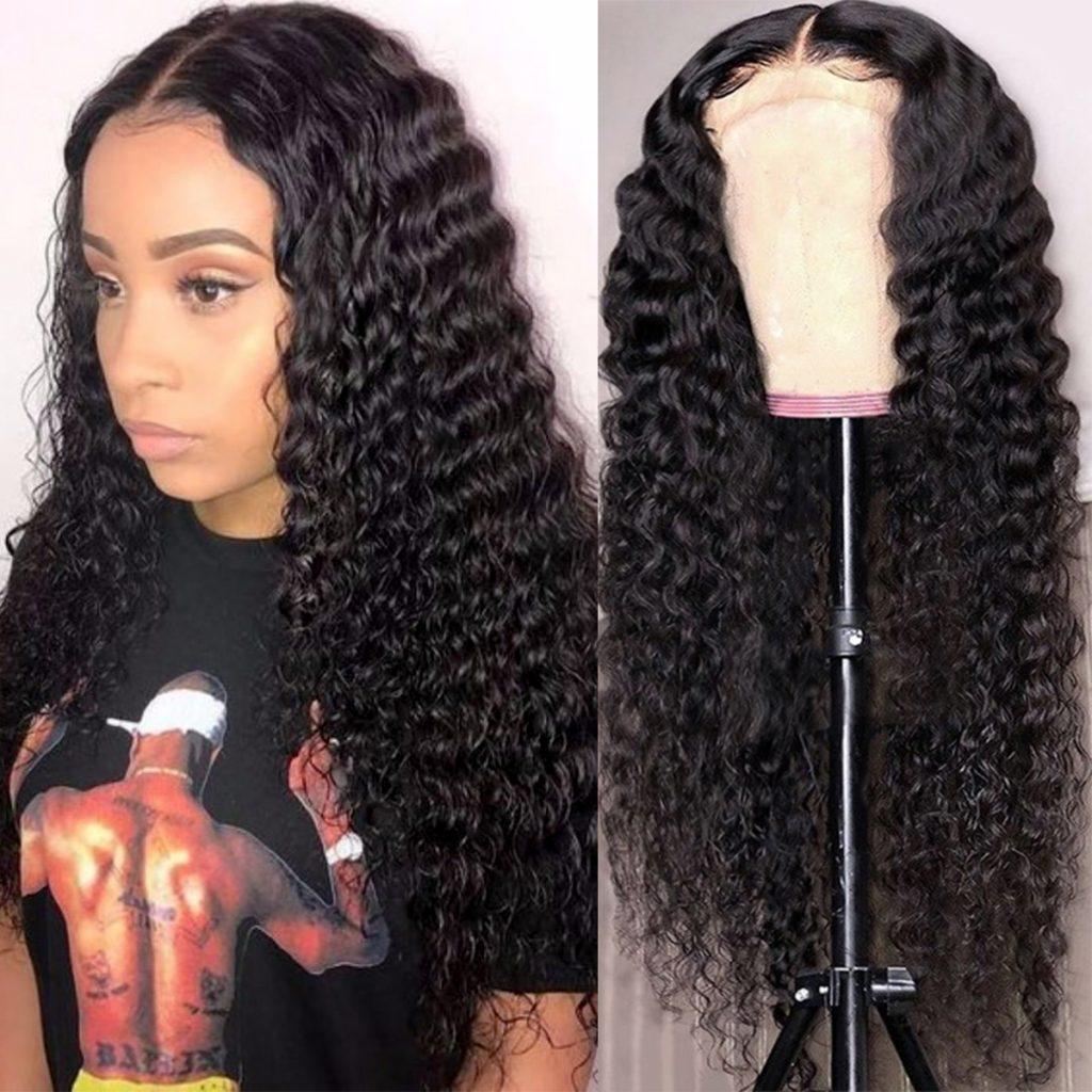 13×6 deep wave wig2