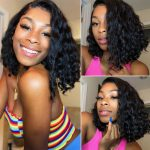customized_loose_deep_wave_13x4_lace_front_wig_1