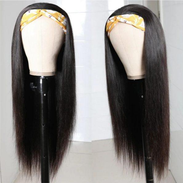 headband wig straight (1)
