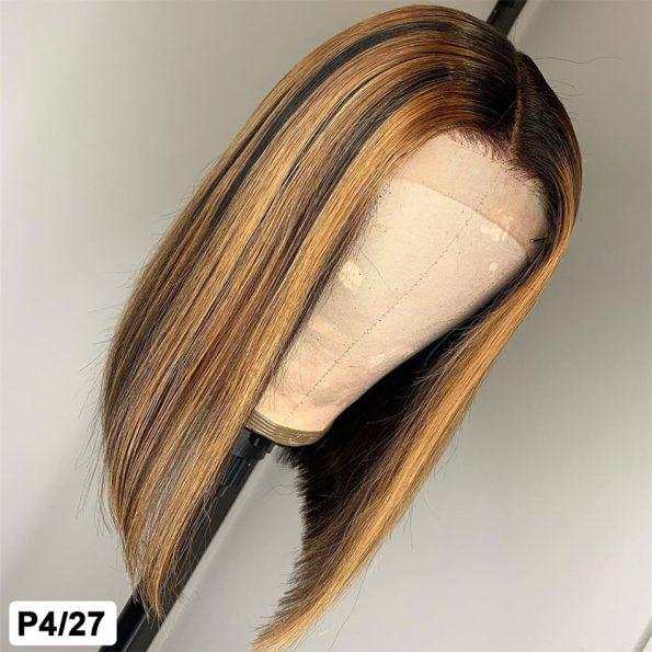 427 mix color bob wig (1)