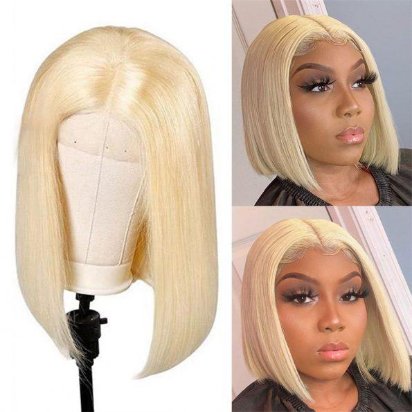 613 bob wig (2)