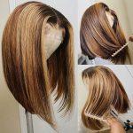 427 mix color bob wig (3)