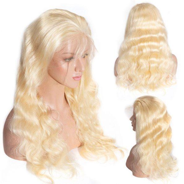 blonde_body_613