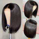 6×6 bob wig straight (1)