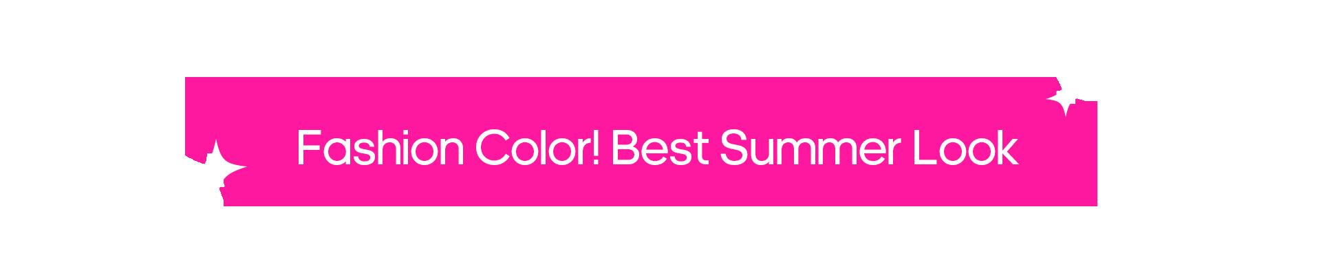 colored_wigs_button
